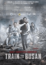 Train To Busan (Sitges Tour)