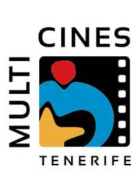 Multicines Tenerife