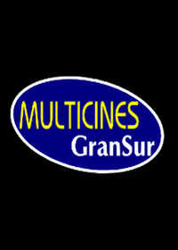 Multicines Gran Sur
