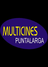 Multicines Puntalarga