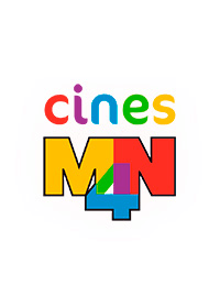 Cines Mn4
