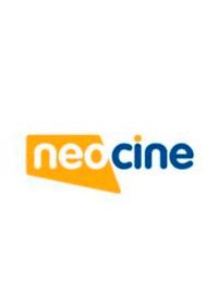 Neocine Dos Mares