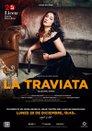 LA TRAVIATA - Ópera directo Liceo